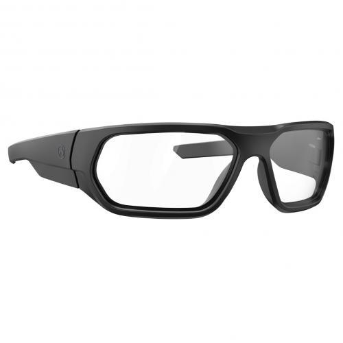 Magpul Radius Ballistic Sunglasses