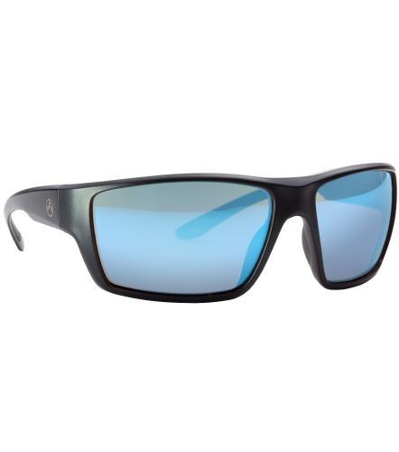 Magpul Terrain Ballistic Sunglasses