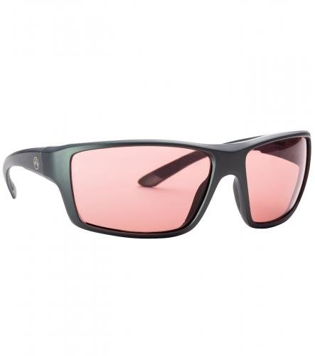 Magpul Summit Ballistic Sunglasses