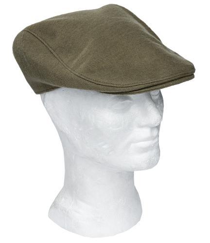 Jämä Flat Cap