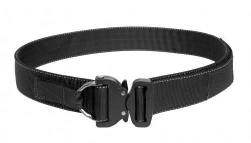 MD-Textil Jed Belt