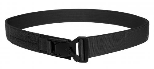 MD-Textil V-Belt