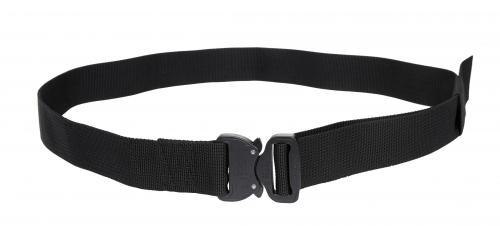 MD-Textil Alpha Belt