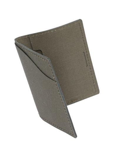 MD-Textil Card Wallet