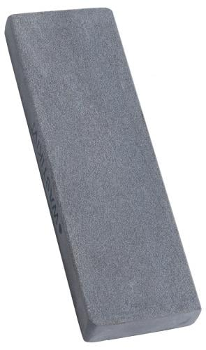 Wästikivi Iso Pöytäkivi sharpening stone