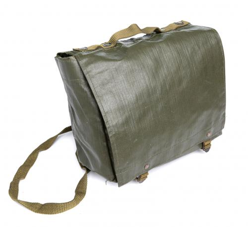 Czech M85 Shoulder Bag, surplus