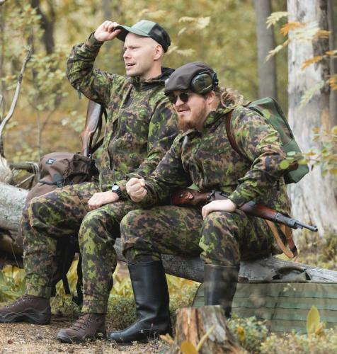 Varusteleka com - Military and outdoors specialists