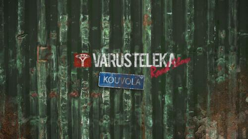 Varusteleka Road Show: Kouvola SEP 12th - 14th 2019