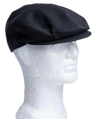 Särmä Worker Flat Cap