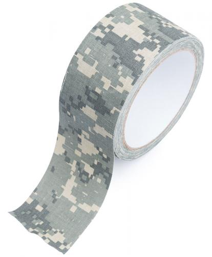 Savotta Camouflage Tape