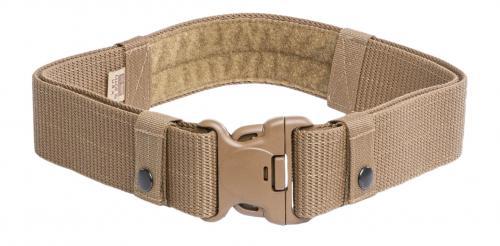 Spec-Ops IBA Battle Belt, Coyote Brown, Surplus