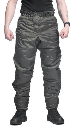 Särmä TST L3 Loft Pants