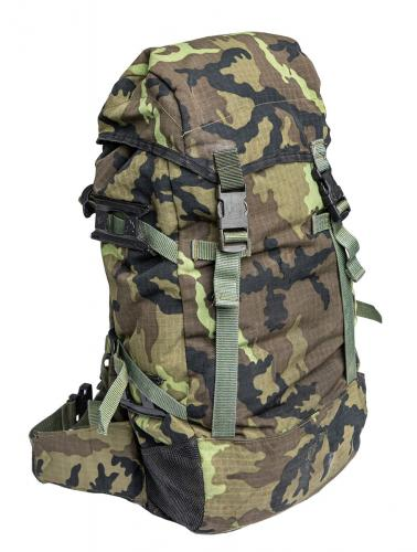 Czech Daypack, Vz95, Surplus