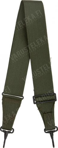 US M-1944 General purpose carrying strap, nylon, surplus