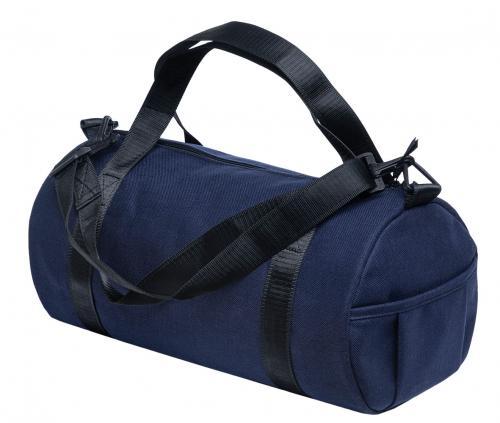 Jämä Duffel Bag