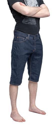 Särmä Common Denim Shorts