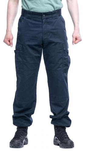 5.11 Tactical TDU Twill Cargo Pants, Surplus