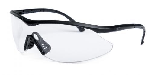 Edge Tactical Fastlink Ballistic Glasses