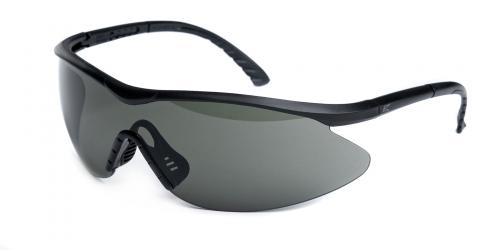 Edge Tactical Fastlink Ballistic Glasses.