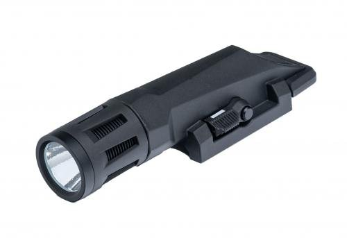 Inforce WMLx 800 lm Weaponlight