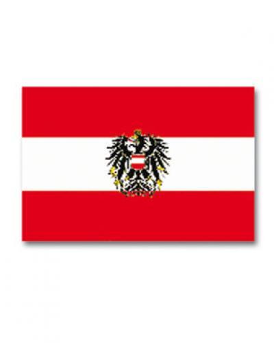Flag of Austria, 150 x 90 cm