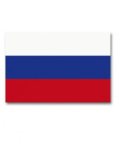 Flag of Russia, 150 x 90 cm