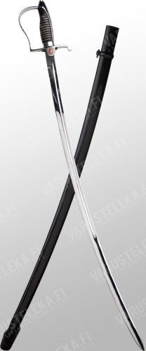 NVA Parade sword, reproduction