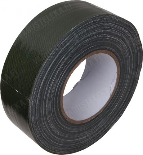 BW Panzerklebeband Duct Tape, Olive Drab