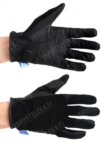 FinnProtec FP-200 shooting gloves