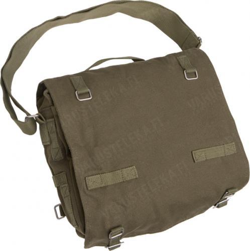 Mil-Tec shoulder bag