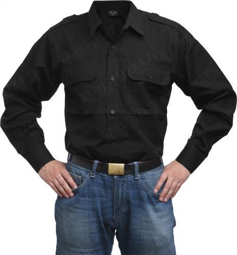 Mil-Tec Field Shirt