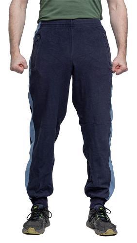 BW sport trousers, surplus
