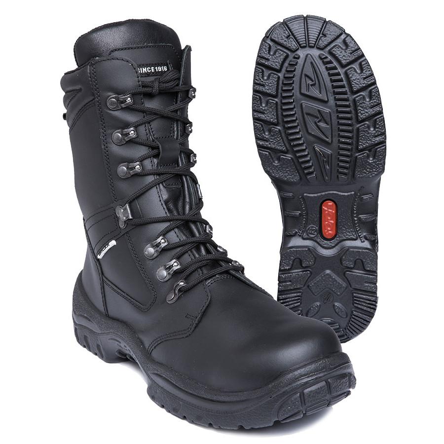 493794cc8bd Footwear - Varusteleka.com