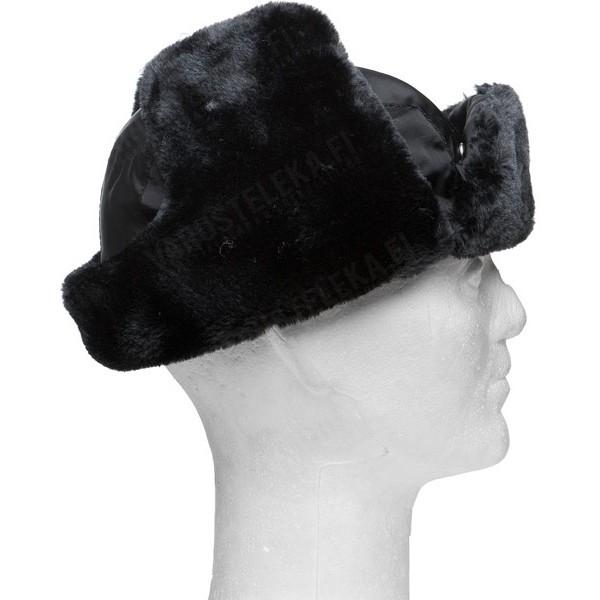 d4b6baa76a4 Mil-Tec MA-1 winter hat