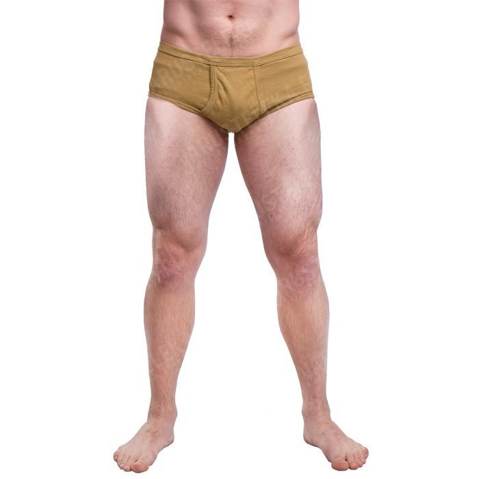 Dutch underpants 18b3f046a