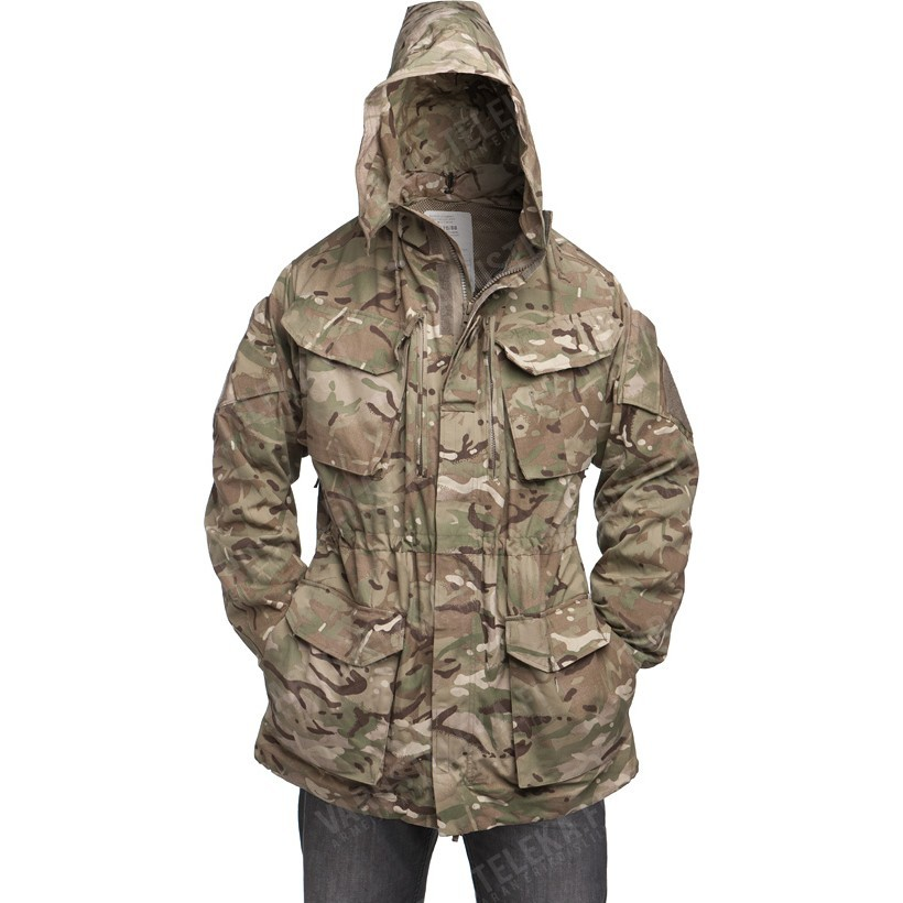 Made in USA MILITARY FIELD JACKET Desert Fatigues ARMY COAT M65 NEW Liner.Hood Top Christmas gi Army Field Jacket Winter Jacket – Buy now at EMP – More Basics available online.