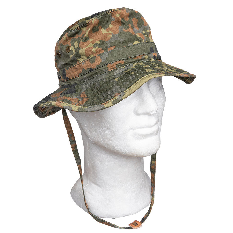 BW Tropical Hat d21ec551924
