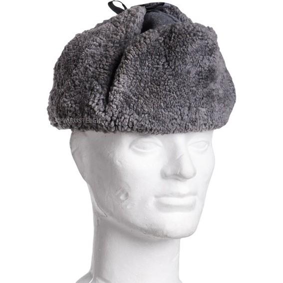 Finnish fur hat 344ccee5a