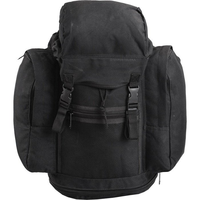 British Patrol Backpack 30 Litres