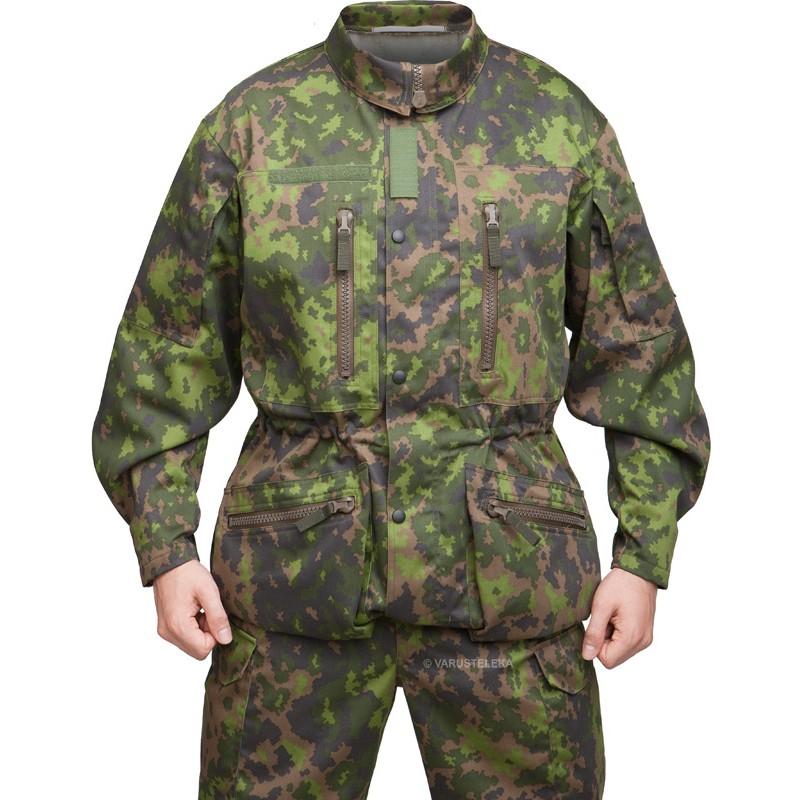 Särmä TST M05 RES camo jacket - Varusteleka.com 8dbf706880