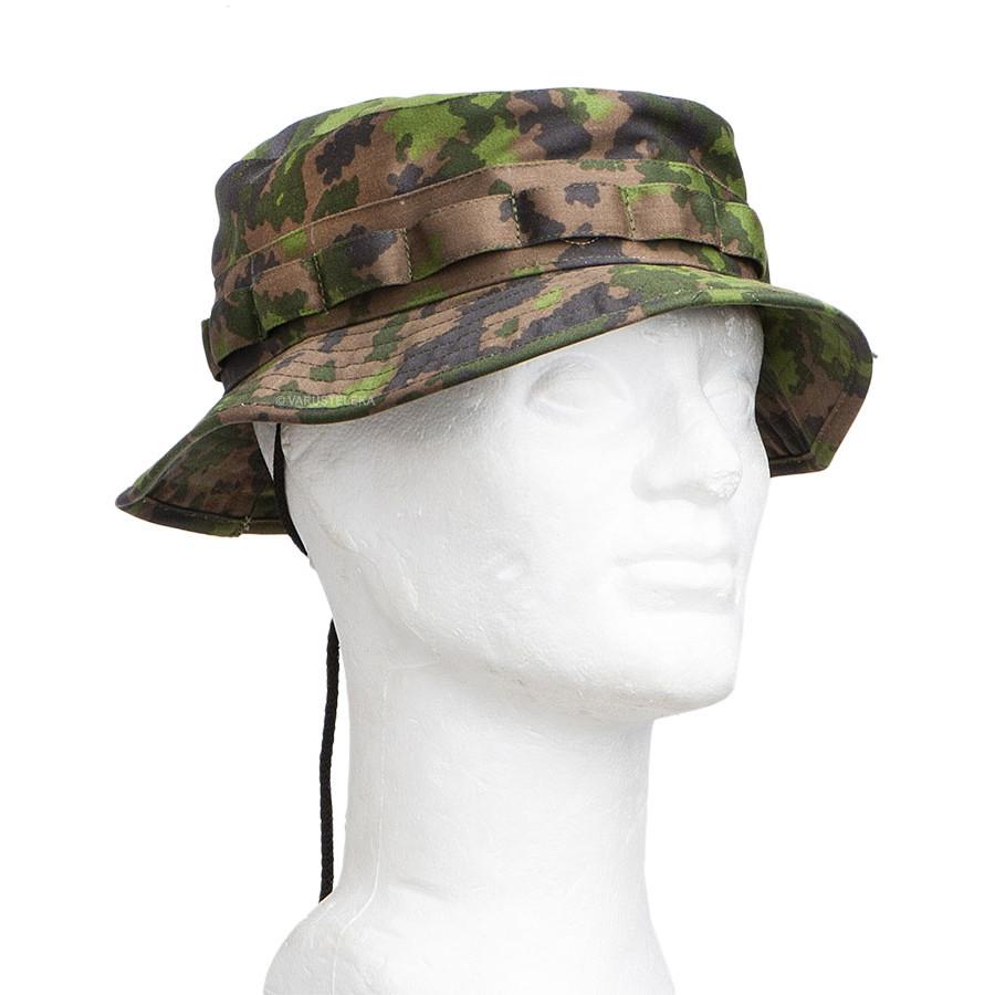 Särmä TST M05 Boonie Hat - Varusteleka.com ff17288d52d