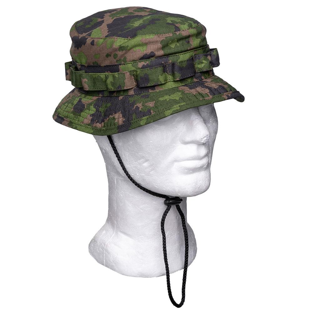 bfcffae92 Särmä TST Boonie Hat