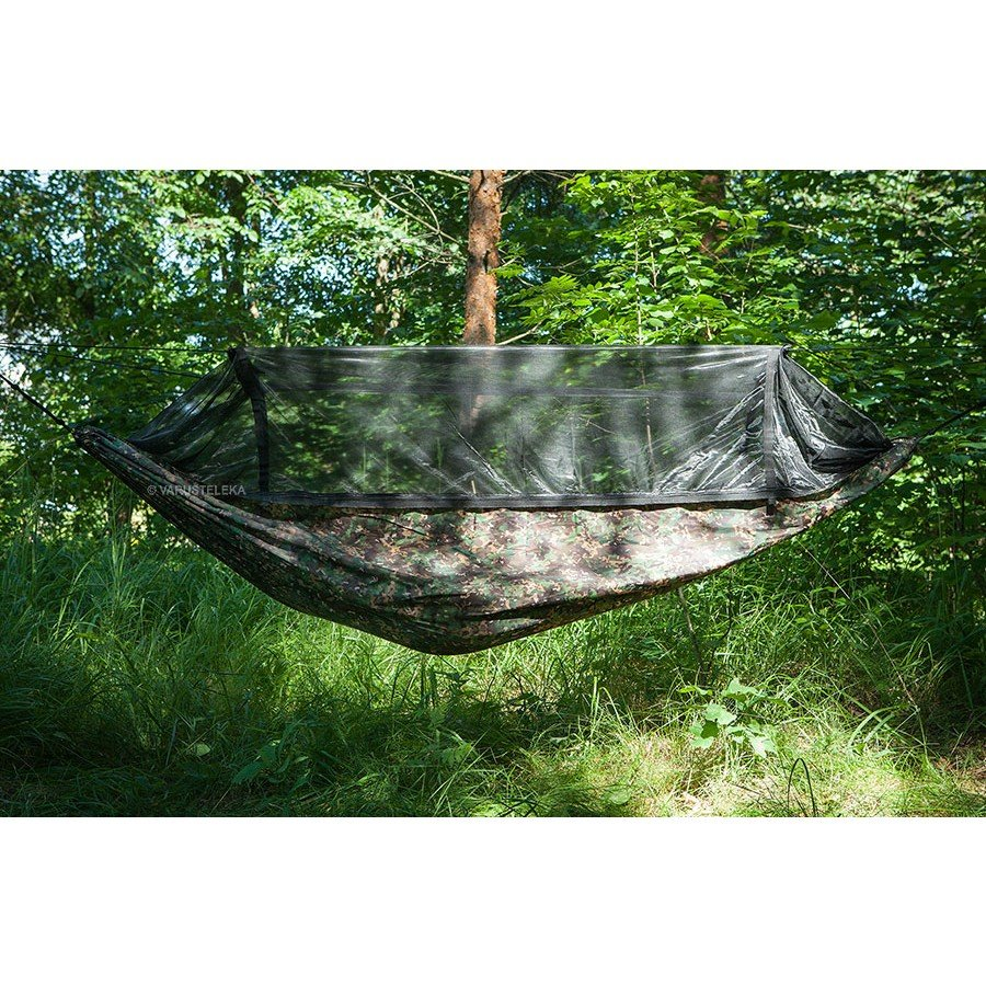 army hang jungle hammock youtube an watch test us