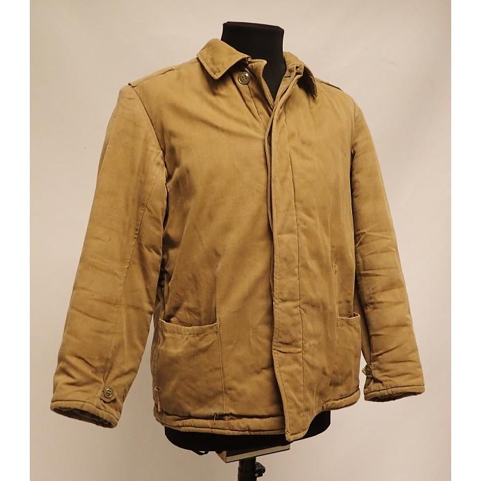 CCCP winter jacket 292c378d555d