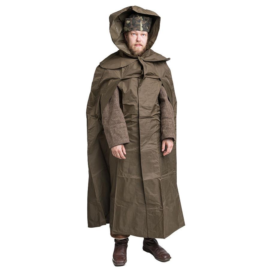 Czech army surplus fourrure coverd cap//chapeau d/'hiver Rabat Oreilles Couvre