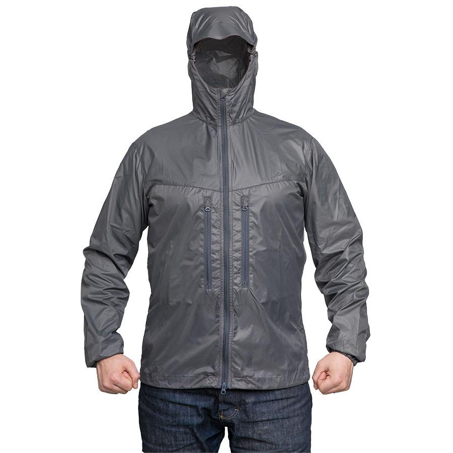 Särmä TST L3 Wind jacket - Varusteleka.com ee7de983e2