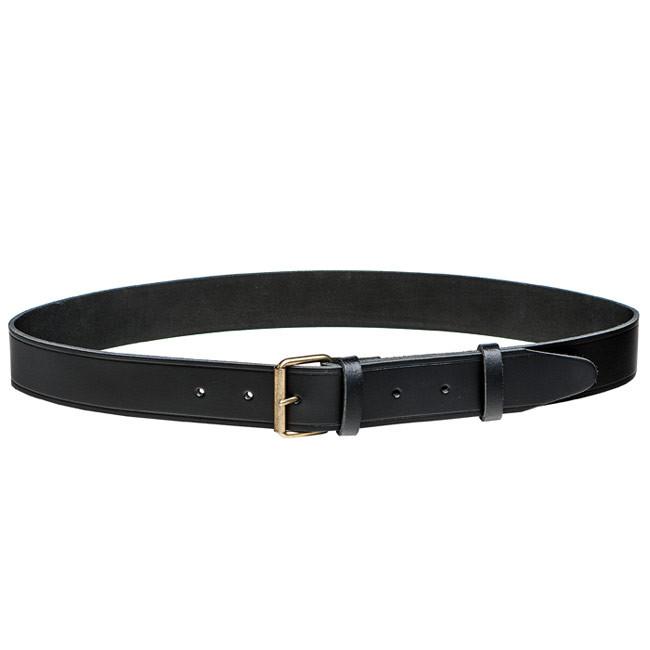 Särmä leather belt f1c4016714