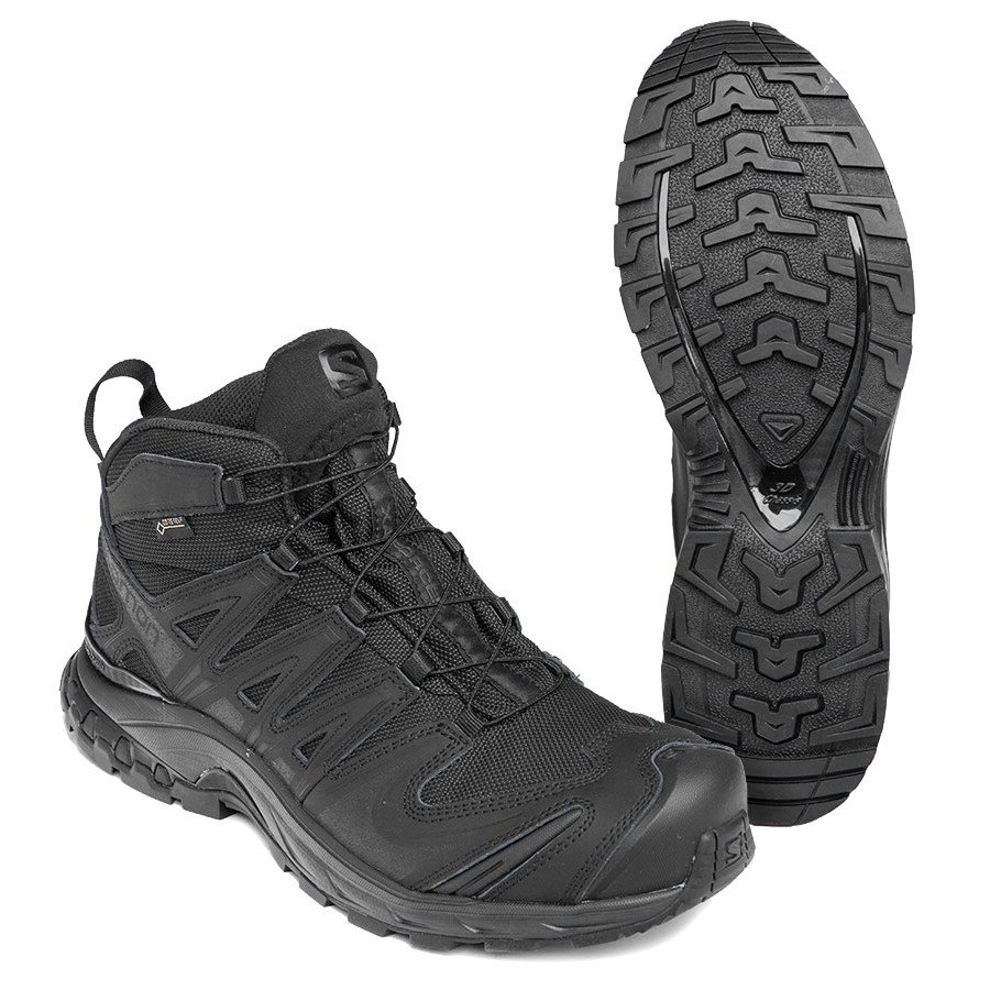 Salomon XA Forces MID GTX 83e54e56d