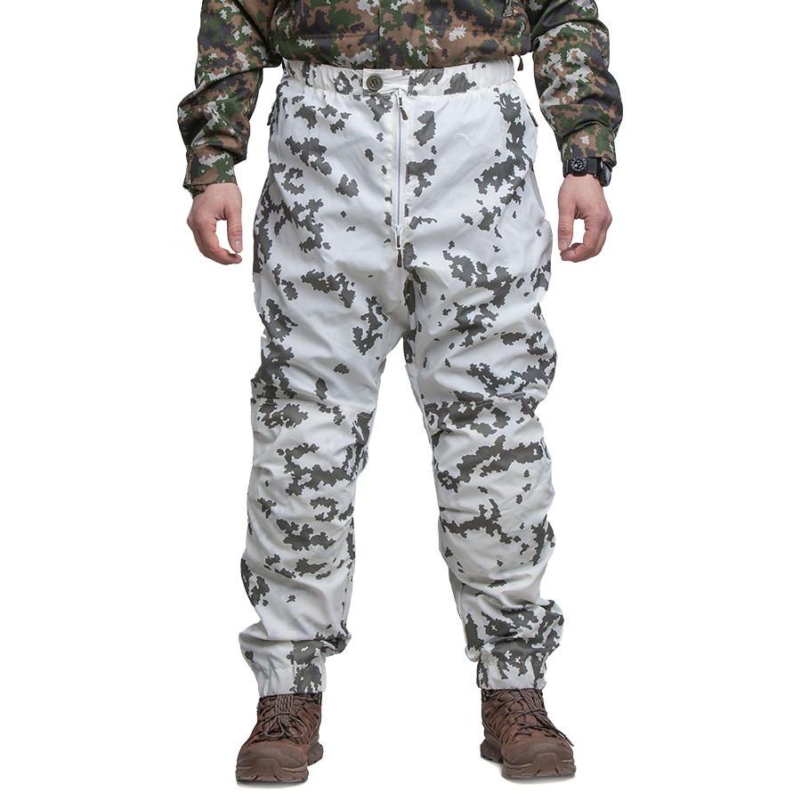 Särmä TST L7 Camouflage Trousers - Varusteleka.com c663587302