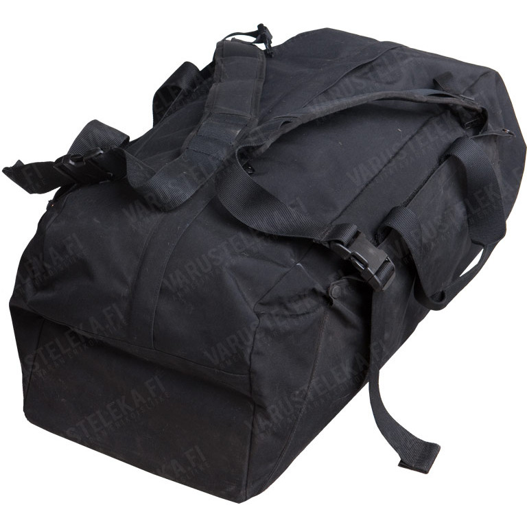 Dutch duffel bag 18fde676ef077